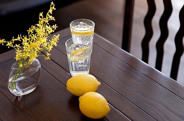 Íme a 10 legjobb fogyókúra tipp, amit neked is ki kell próbálnod!   garembucka.hu