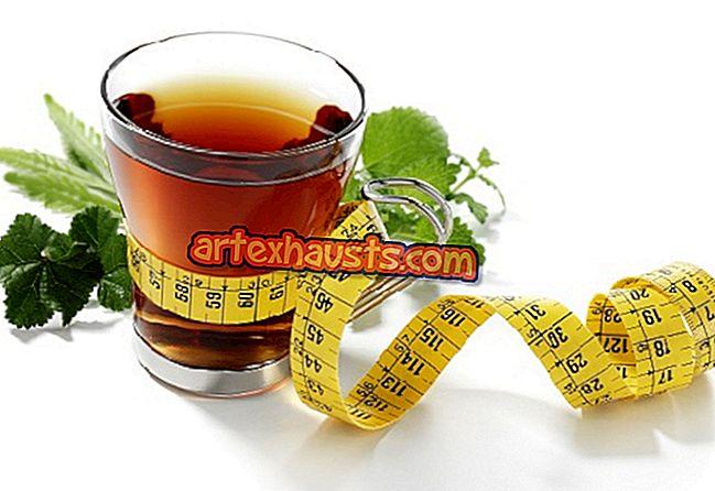 Fogyni szeretnél? Íme 5 szuperhatékony karcsúsító tea   garembucka.hu