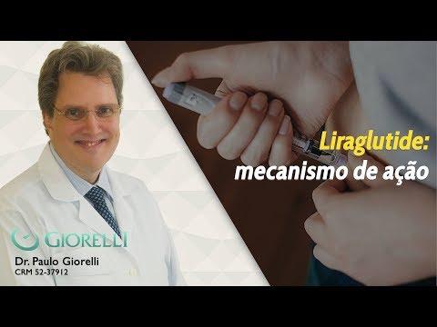 duncan fogyás súlycsökkenéssel kapcsolatos glikémiás index