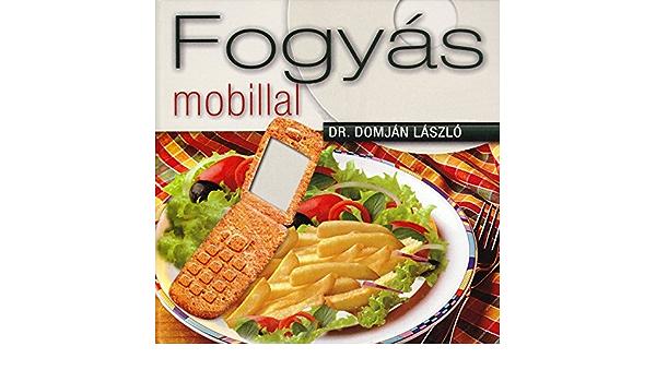 Tömegnövelés és fogyókúra anomáliák