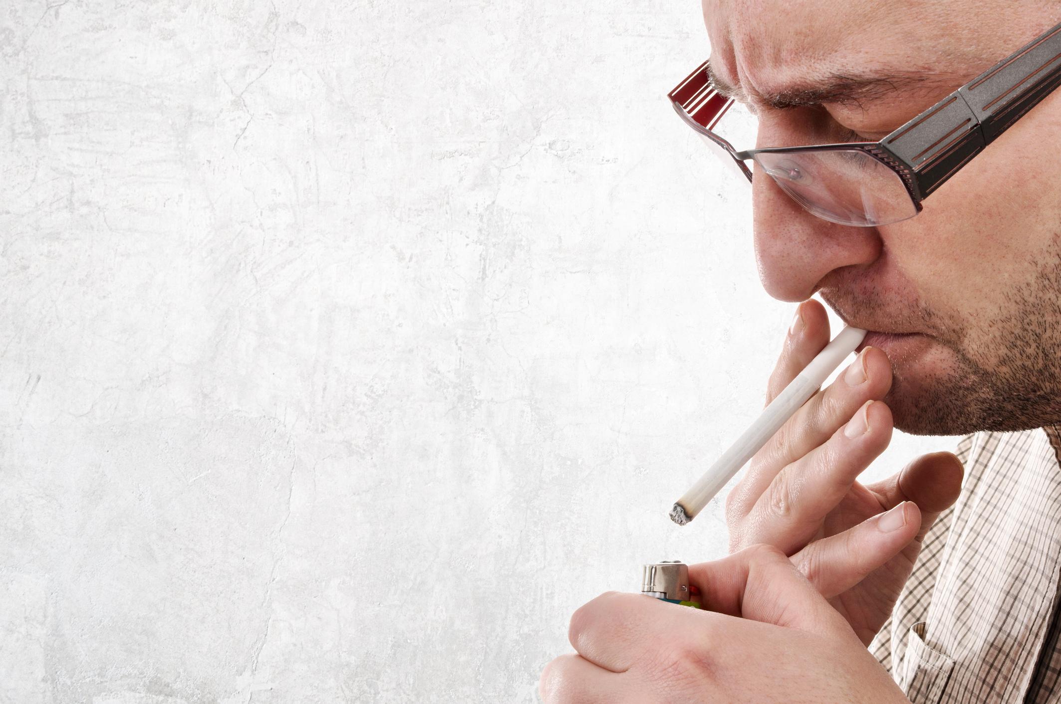 Ez a leggyakoribb tévhit a dohányzásról: végre bebizonyították, hogy hamis! - Terasz | Femina