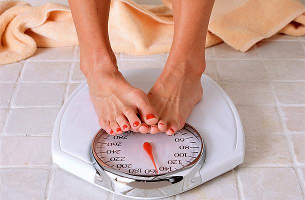Így számolhatod ki, hogy mennyit ehetsz egy nap, ha fogyni vagy hízni szeretnél