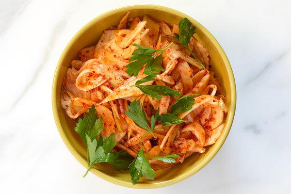 egye meg kimchi fogyását ssn meggyullad a zsírégető