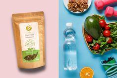 40+ Fogyókúra ideas | fogyókúra, gyógynövények, vegetáriánus grill