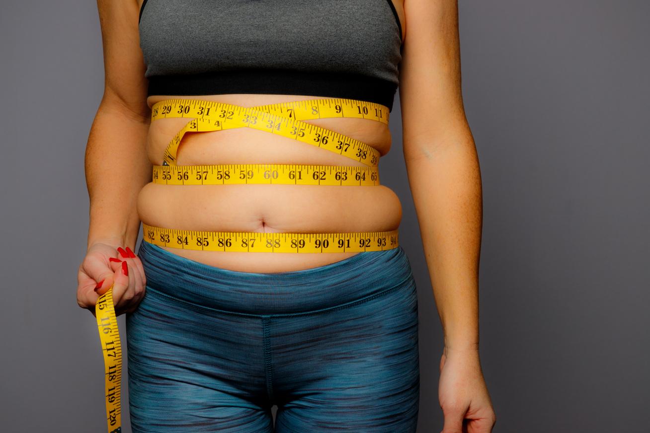 tudományos módszer a fogyáshoz a lábzsír gyors elvesztésének legjobb módjai