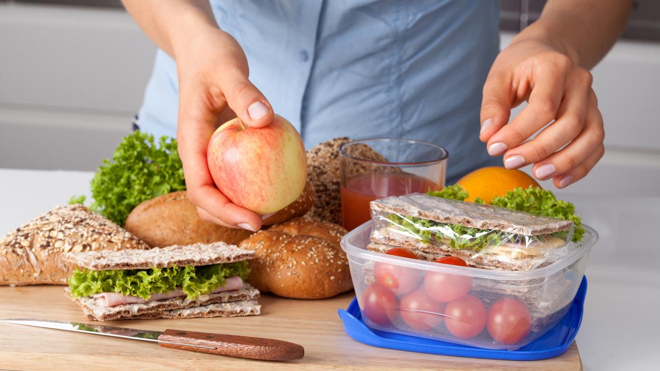 fogyókúrás esti étkezések fogyás támogatások ontario vélemények