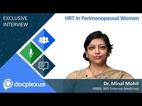 Hormonpótló kezelés és rosszindulatú daganatok