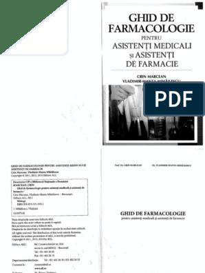 Calaméo - Daubner Béla - Integratív Pszichoterápia és Integratív Hipnoterápia teljes pdf e-könyv