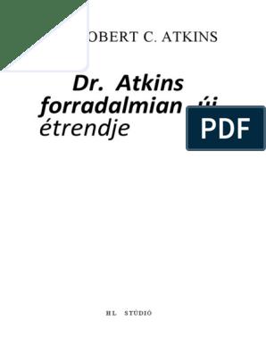 súlycsökkenéssel kapcsolatos glikémiás index