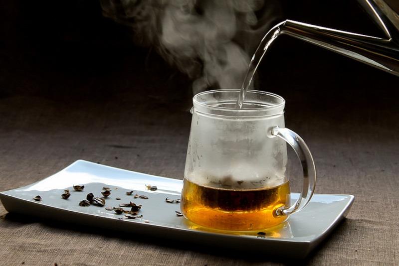 Forró italok a fogyáshoz - Fogyni szeretnél? Íme 5 szuperhatékony karcsúsító tea | garembucka.hu
