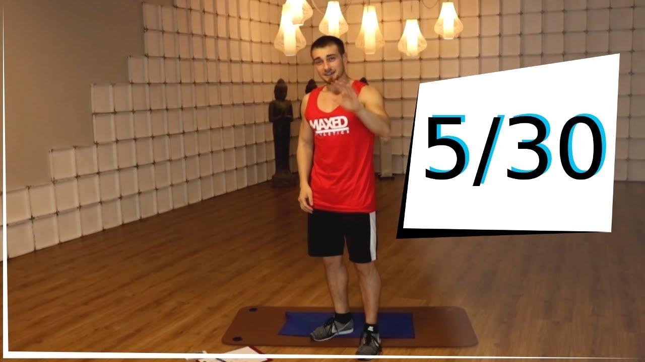 görbe súlycsökkentő rövidnadrág hamis súlycsökkentő hirdetések