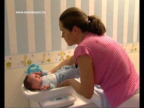 újszülött fogyás szoptatás közben hogyan lehet megcélozni a fogyást