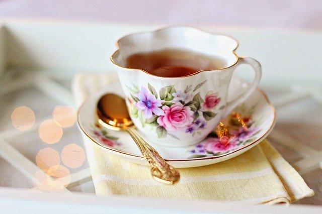 mi a legjobb zsírégető tea valóban okoz-e fogyást a szoptatás