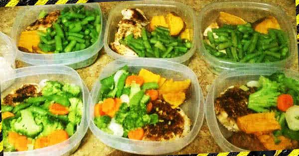 Tippek a zsírégetés fokozásához - 20 tipp a zsírégetésre