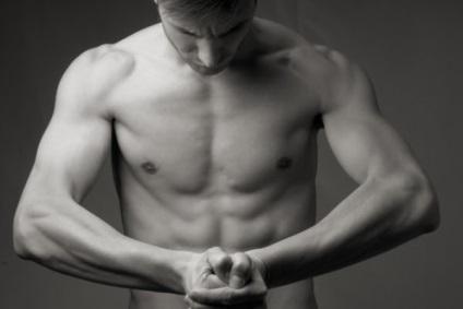 Hogyan lehet hatékonyan elveszíteni a zsírt. Combhiányos kezelések (sebészeti)