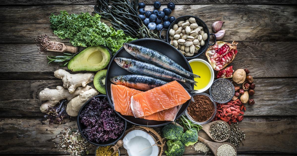 egészséges fogyókúrás tippek kezdőknek