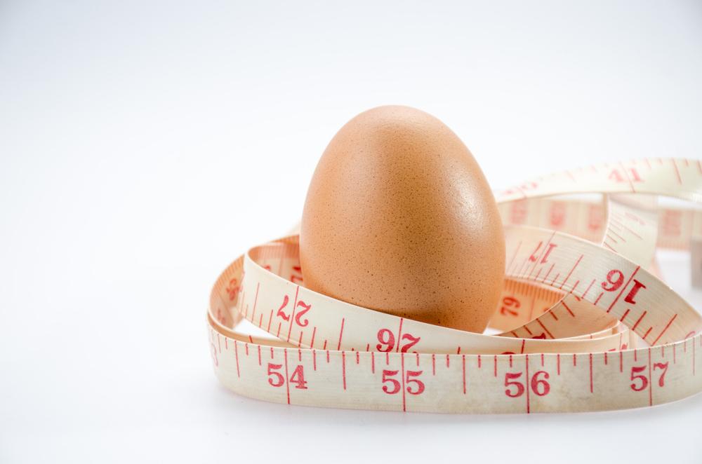 9 étel, amely felpörgeti az anyagcserét   Well&fit