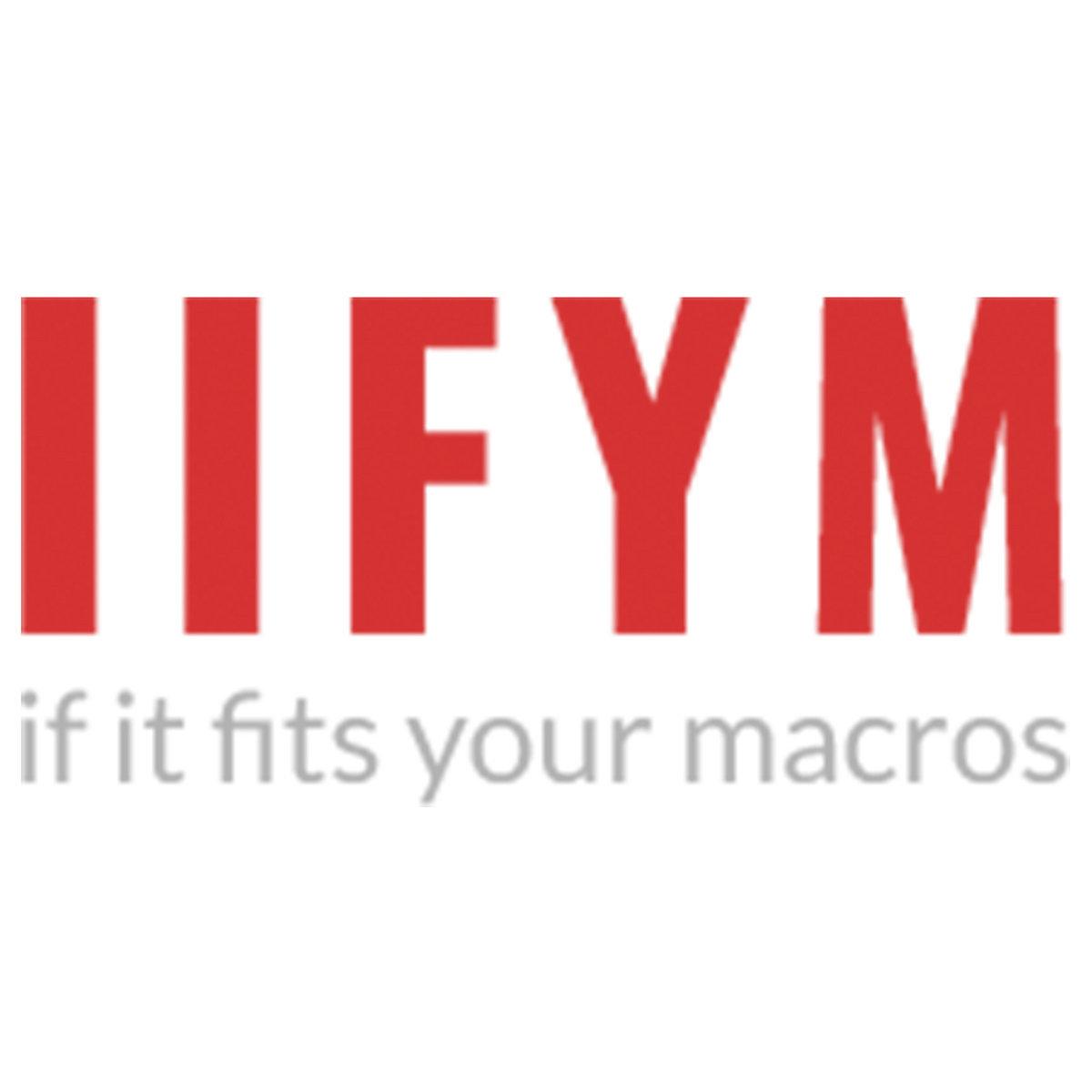 Egy újfajta, a rugalmas diéta, azaz az IIFYM alapjai | Peak girl - Fogyni rugalmasság