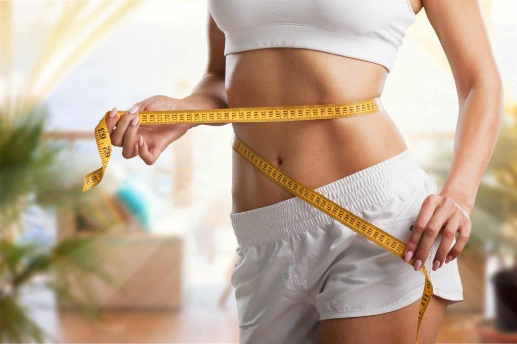Hogy az ápolás miatt fogyni?. 56 Best Fogyás images in | Fogyás, Egészség, Egészséges