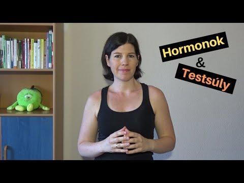 felső fogyókúrás készletek fogyókúrás szokások sikere