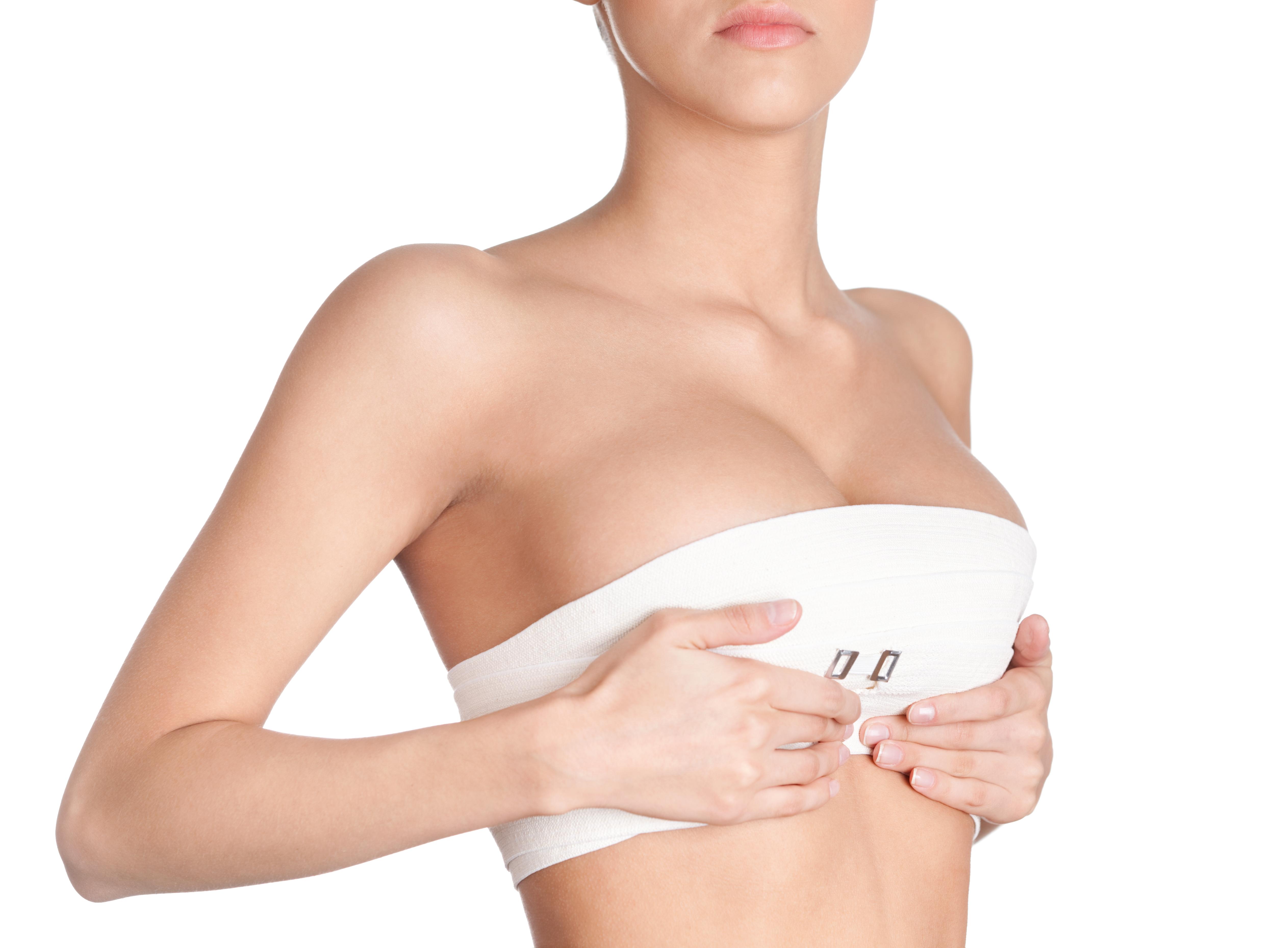 fogyhatok a mellnagyobbítás után bivirkninger av zsírégetők