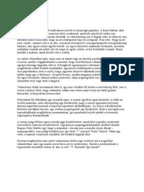 Fogyás visszavonulási nova scotia, Légfegyveres OFFolo - Index Fórum