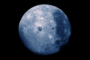 holdjel a fogyáshoz