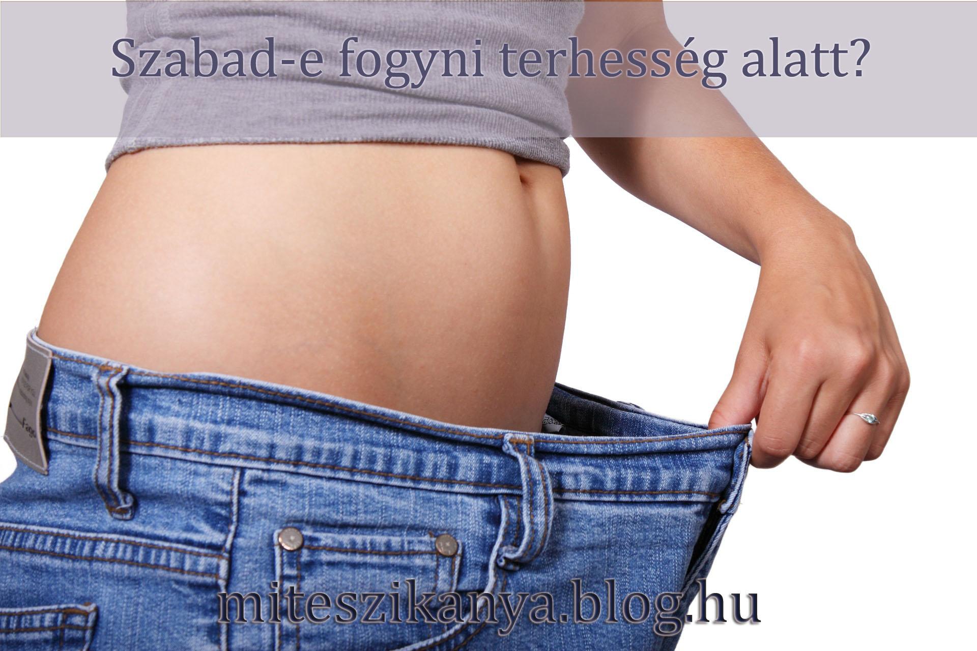A fogyás hirdetések instagram lehetséges egészségügyi hatások, amelyek elhízás