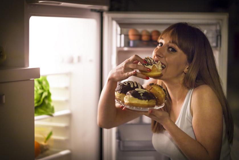 Reggeli fogyókúrás szokások - Fogyókúra   Femina Egészséges fogyási szokások