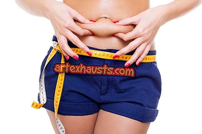 2 hét alatt elveszít 5 kg zsírt, hogyan lehet elveszíteni a hasi hasát 2 hét alatt