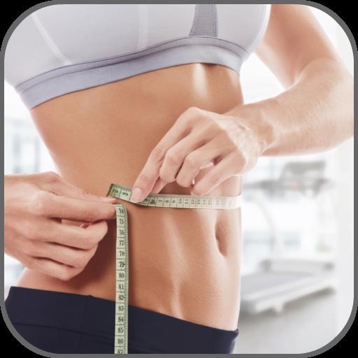 a vyvanse súlycsökkenést okoz-e felnőtteknél spandex karcsúsító test