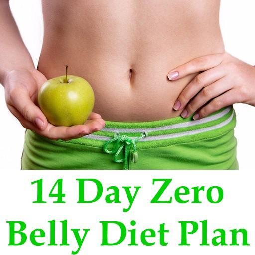 2 hét alatt elveszíti 2 kg zsírt - Fogyókúra és fogyás