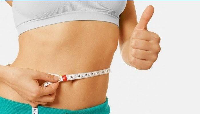 45 Best Fogyás!!! images | Fogyás, Fogyókúra, Egészség A fogyás fő módjai