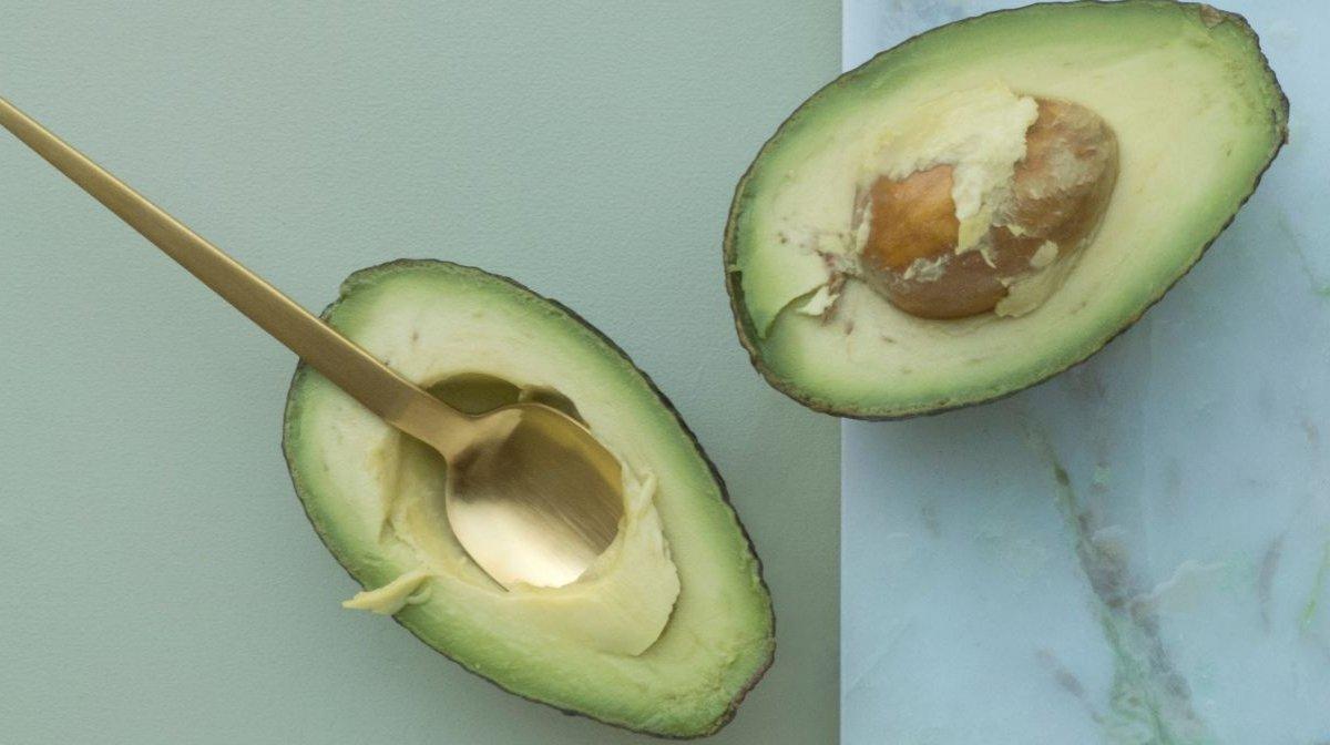 Az egészséges zsírok segítik a fogyásban