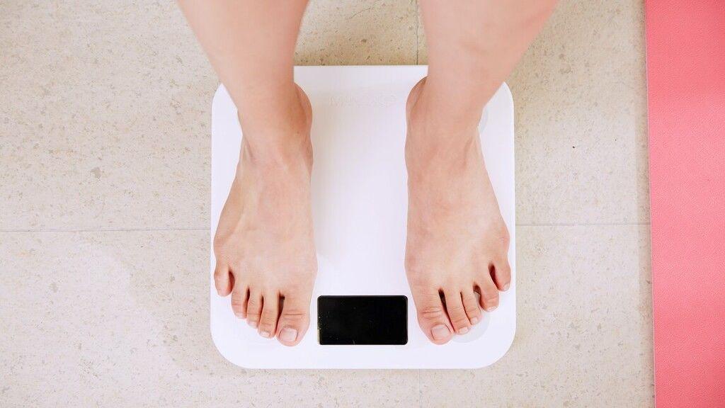 27 kilót fogyott! – Megjelent a Wellness magazin júniusi száma!