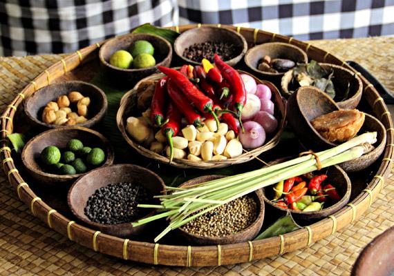cv természetes fogyókúra indonézia