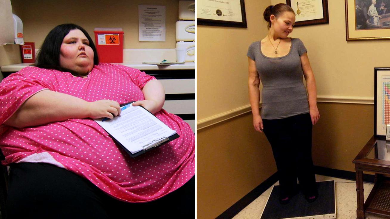 gyorsan elveszíti a menopauza hasi zsírját hogyan lehet gyorsan elveszíteni testzsírját