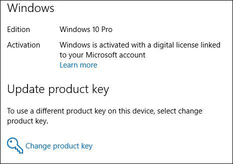 hogyan lehet karcsúsítani a Windows 10 iso