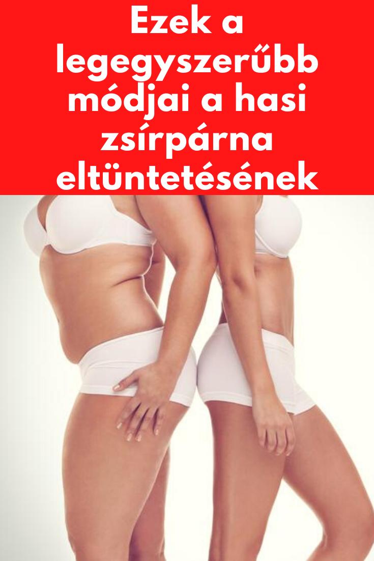 SOS diéta nyaralás előtt: 4 tipp a gyors és kíméletes fogyásért! | garembucka.hu