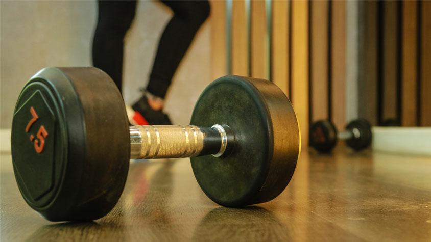 Segítség, hízni akarok! | Fitness zóna blog