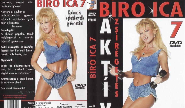 legjobb hasi zsírégető dvd
