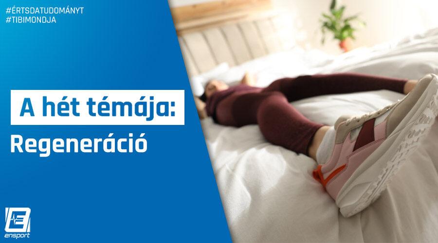 pihenés a zsírcsökkenés között