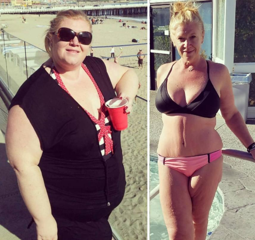 Fogyni, hogy 55 kg súly 65 kg 76 kg fogyni