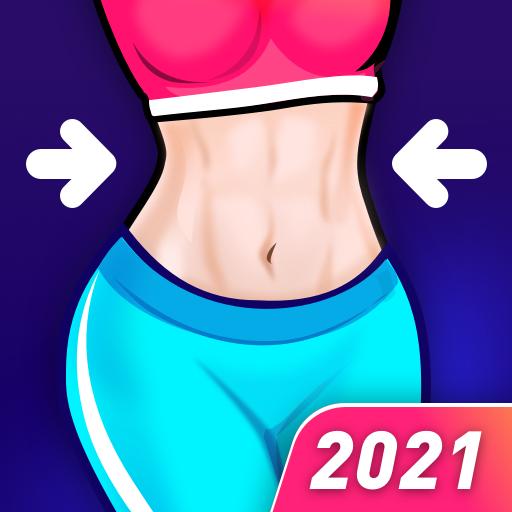legjobb fogyás kb. 2021