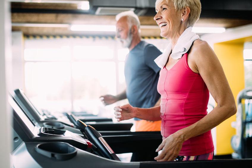 hogyan lehet valóban fogyni a menopauza után