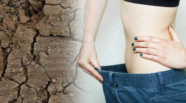 max fogyás hetente súlycsökkenést okozó egészségügyi problémák