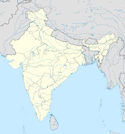 India üdülőhelyek a tenger mellett. India legjobb üdülőhelyei