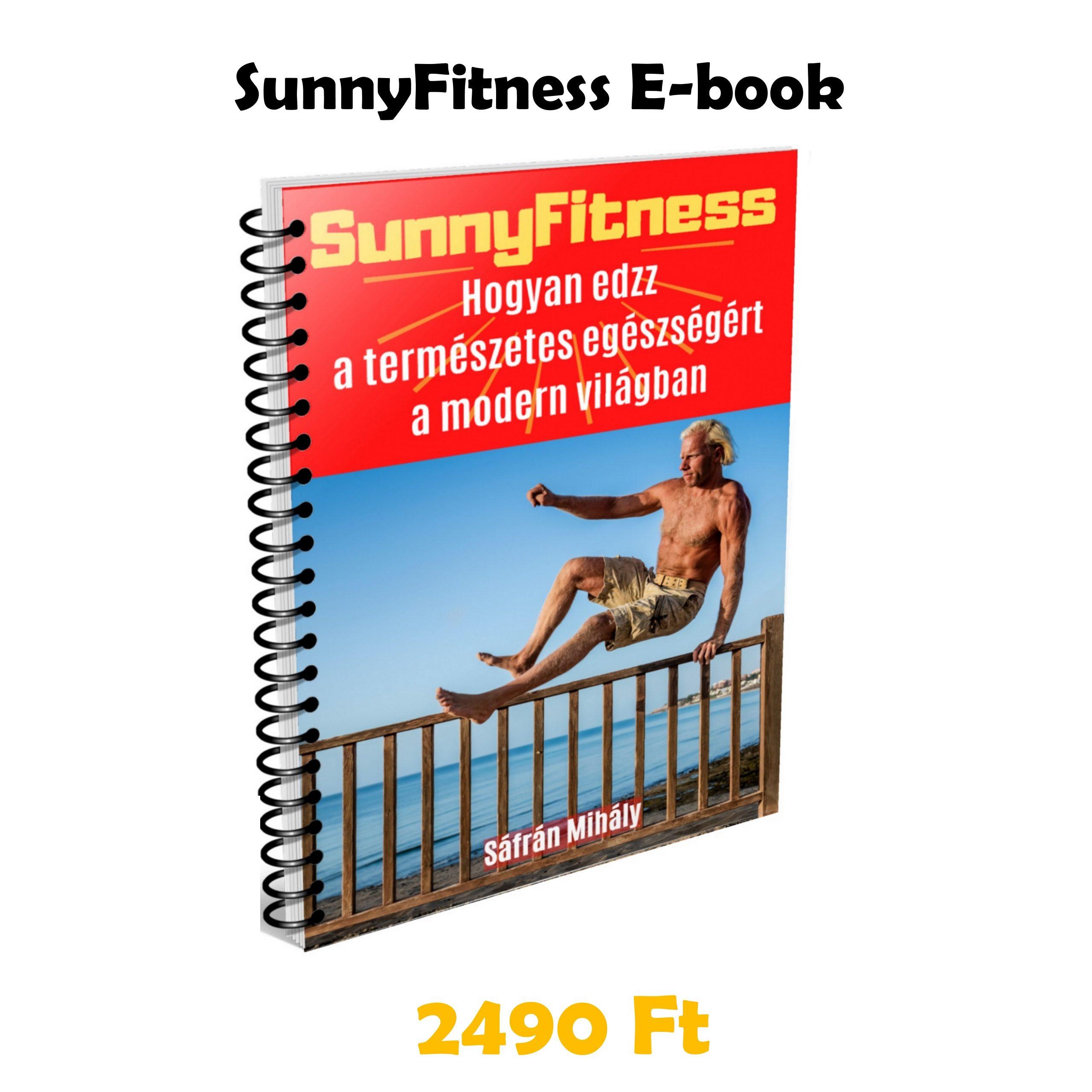 Elhízás, túlsúly, fogyás, fogyókúra, diéta - multivitaminbol