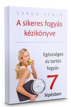 egészséges fogyás icd 10 20 font fogyás tipp