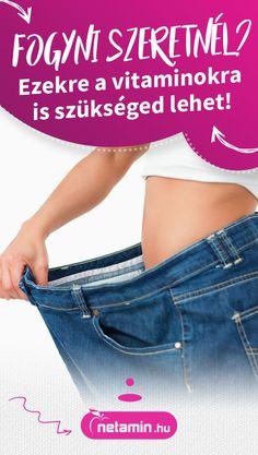 gyors út a zsírvesztés vélemények pozitív fogyás szavak